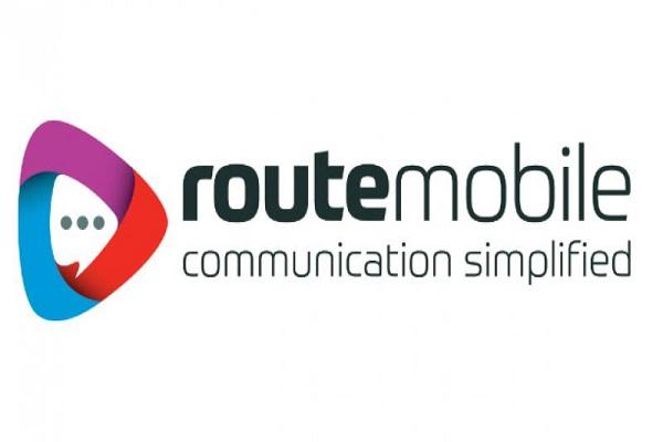 Route Mobile Announces Key Appointments