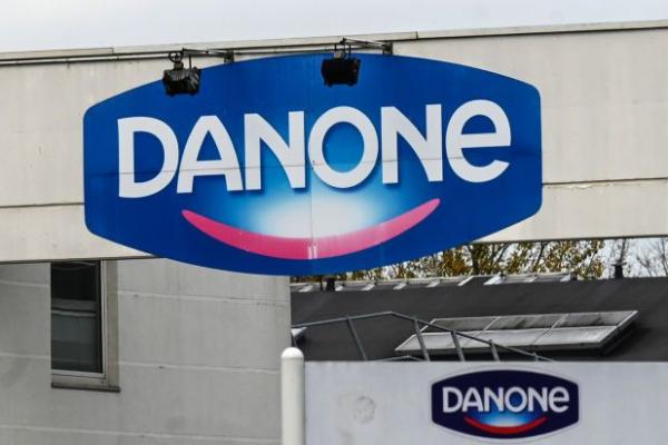 Danone To Cut Around 2000 Jobs Globally