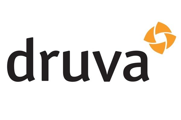 Druva Allows Remote Working Till 2021 Spring