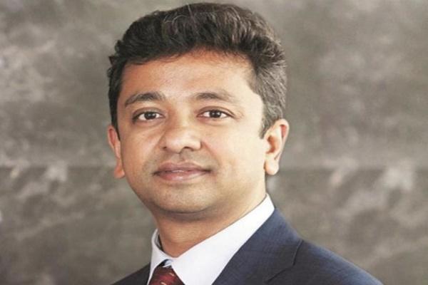 Abhishek Maheshwari Named Aakash Institute CEO