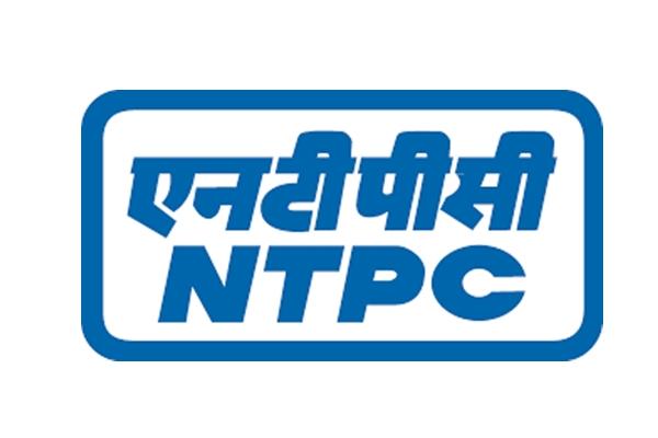 NTPC is Hiring Diploma Engineers for 70 Vacancies