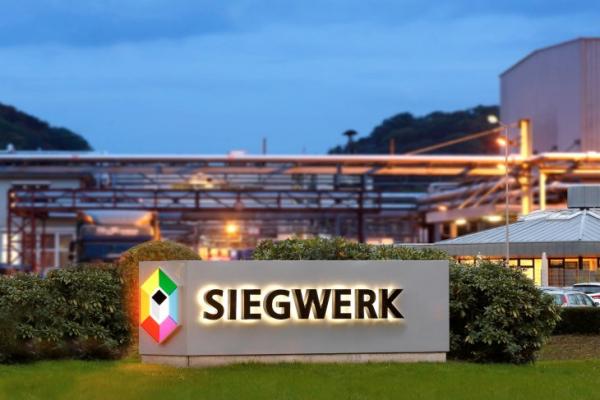Siegwerk Asia Announces Key Appointees
