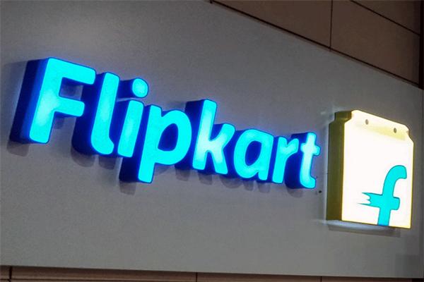 Flipkart Announces 'FlipMarch' To Onboard Army Veterans in its Workforce