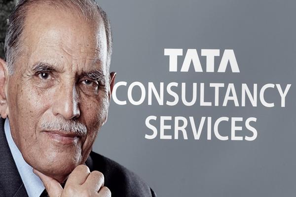 Tata Consultancy Founder, FC Kohli Dies at 96