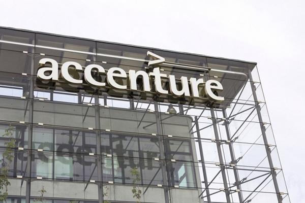 Accenture Announces Bonus For 2 Lakh Employees in India