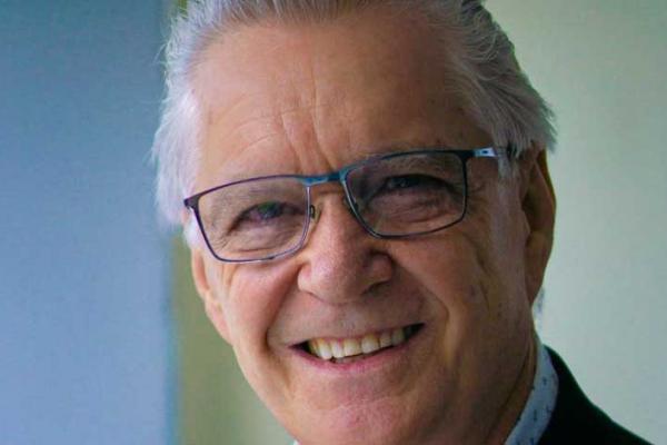 Ola Appoints Jose Pinheiro As EV Biz Head