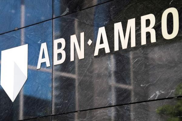 ABN AMRO CFO to Step Down Per 28 February 2021