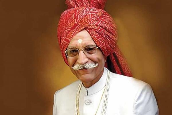 Mahashay Dharmpal of MDH Spices Passes Away at 98