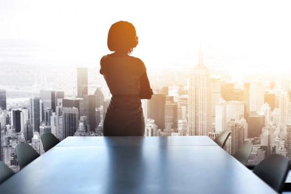 Sequoia India & Niti Aayog Plan To Promote Women Entrepreneurship in India