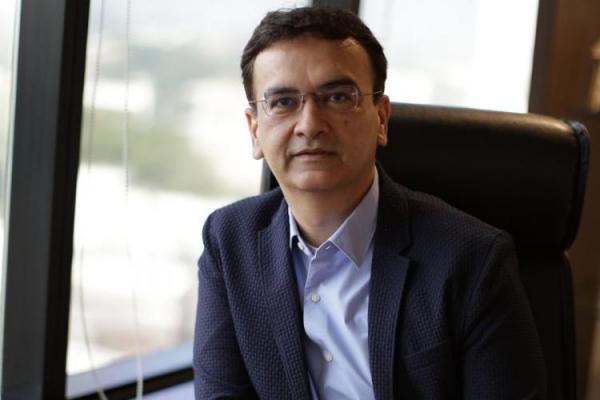 Bata Appoints Sandeep Kataria as Global CEO