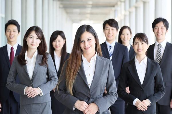 Japan Firms Fall Short of Meeting Govt Goals on Women in Management: Reuters poll