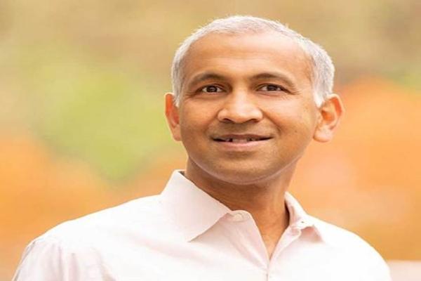 Nutanix Appoints Rajiv Ramaswami As New CEO