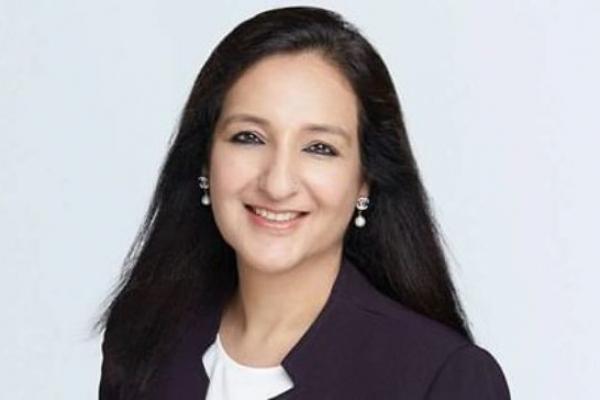 United Spirits Appoints Hina Nagarajan As New CEO