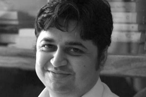 Vedantu Appoints Ranjan Sakalley as Head of Engineering and Technology