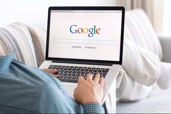 Google Extends Work From Home; Mulls Over 'Flexible Work Week'