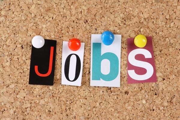IT-Telecom Back as Top Sector for Talent Demand in Nov 2020: Bengaluru Top Job Hub