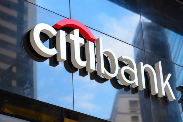 Citi Plans To Offer a 12-Week Sabbatical, Extra Vacation Days To Employees