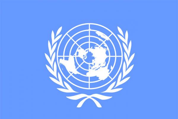 India Ranks 131 in Human Development Index Report 2020