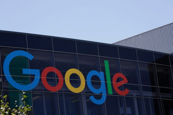 Google Offers Free, Weekly at-home COVID-19 Testing To U.S. Employees