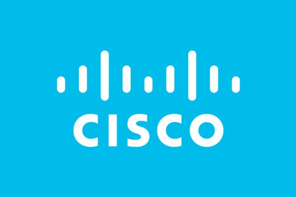Cisco Recruitment Drive in Top Colleges; To Hire 1200 Graduates
