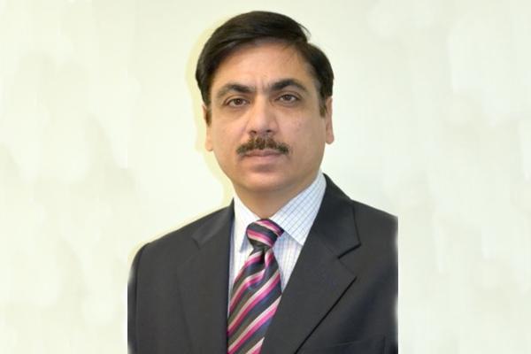 Capri Global Capital Names Raj Kumar Ahuja as Group CFO