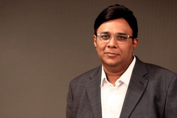 Welspun Group Ropes In Kaustubh Sonalkar as Group Director, HCM