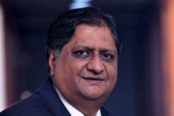 Ramkumar Ramamoorthy to join Krea University as Pro Vice-Chancellor