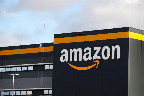 Amazon India Names Abhishek Mahapatra as Director, Consumer Communications