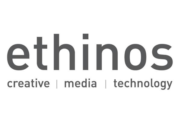 Ethinos Digital Marketing Ropes In Pavan Kumar as Chief Data Officer