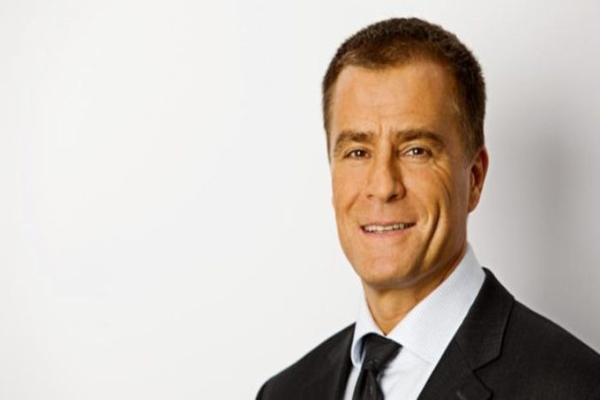 Altran CEO Dominique Cerutti To Step Down