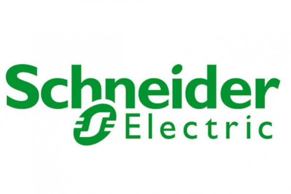 Schneider Electric India Elevates Arnab Roy as CFO