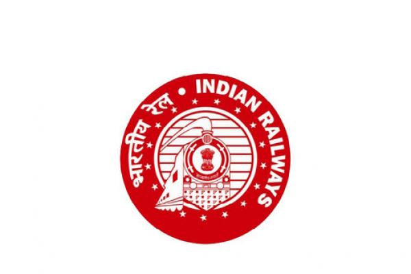 Suneet Sharma takes over as Chairman & CEO of Railway Board