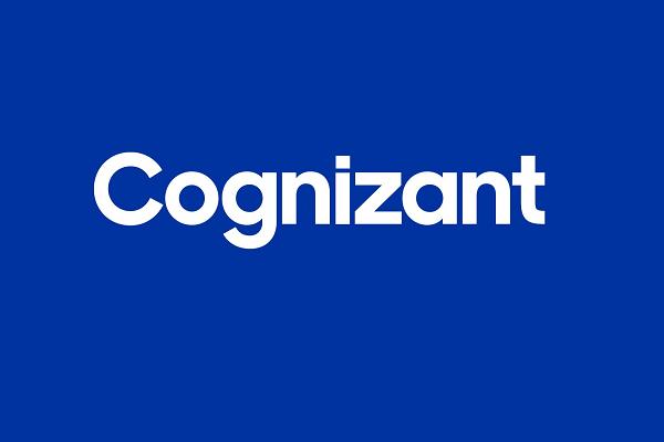 Cognizant Names Shinji Murakami as Head of Japan Region