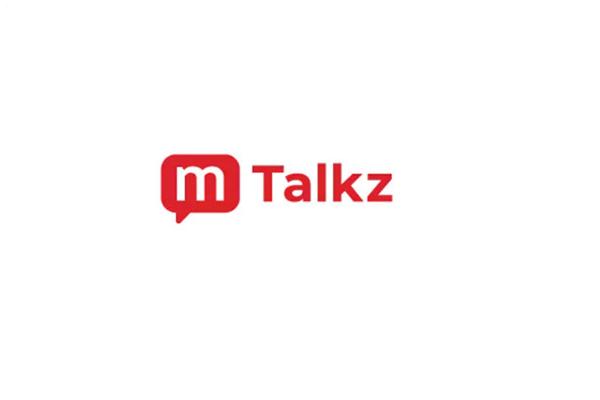 mTalkz Appoints Abhishek Prakash as Vice President of Business Development