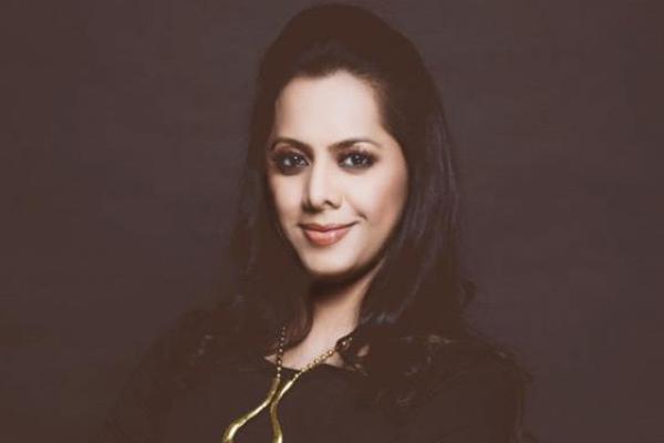 Eros Ropes In Rajitta Hemwaani as Business Head- Music