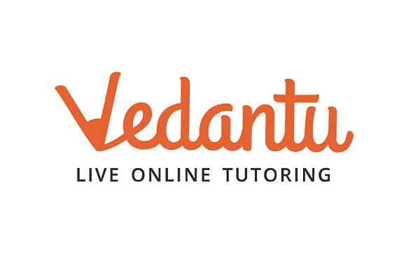 Vedantu Strengthens Marketing Leadership Team