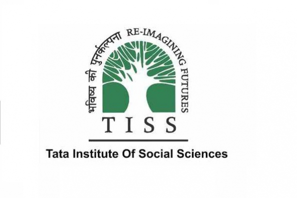 TISS Completes 100% Summer Placement Process