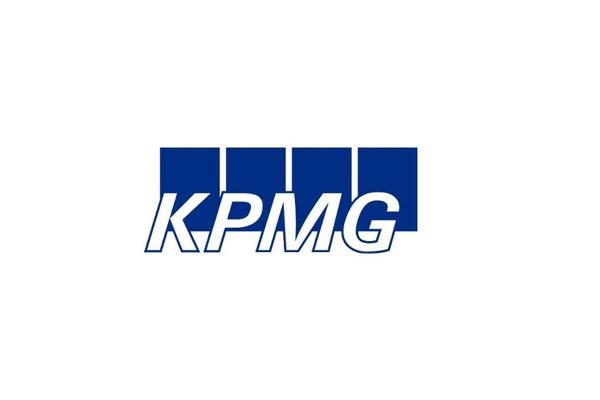 KPMG Appoints  Sunit Sinha as Partner
