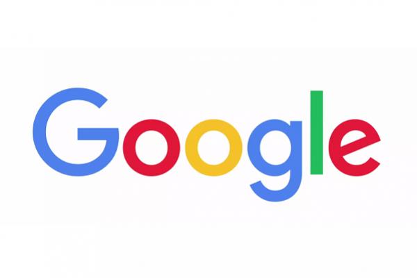 Google Staff Forms Union