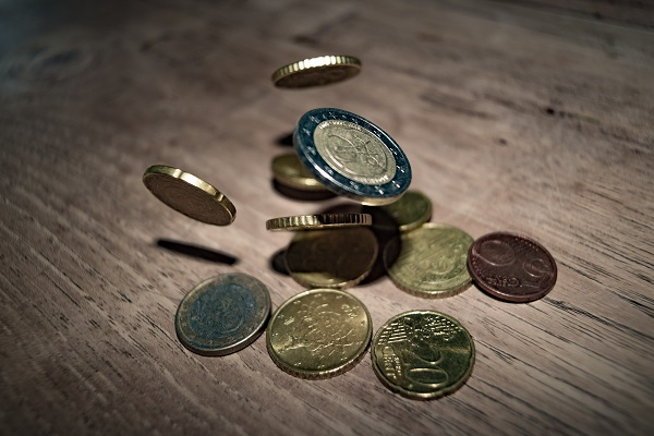 Case Study: Differential Pay Policy - Differences And Indifferences