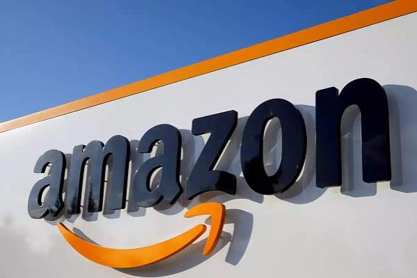 Amazon Launches Amazon Academy For JEE Aspirants