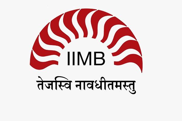 IIM-B Wins Bharti Airtel's Annual Case Study Contest