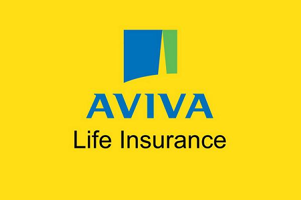 Aviva India Names Amit Malik as CEO & MD