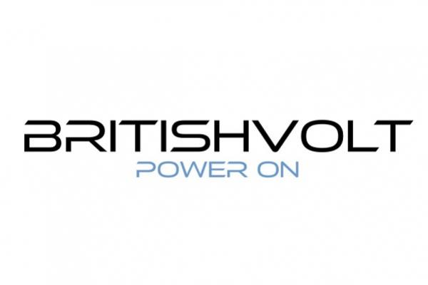Britishvolt Appoints William Reynolds As CFO