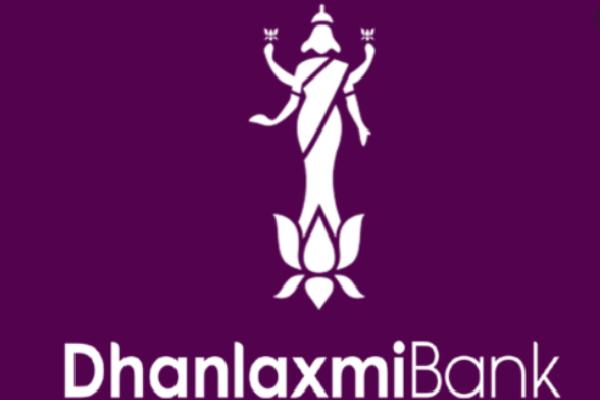 Dhanlaxmi Bank Names JK Shivan as MD & CEO