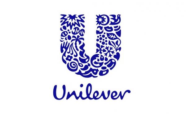 Hindustan Unilever Appoints Ritesh Tiwari as CFO & ED