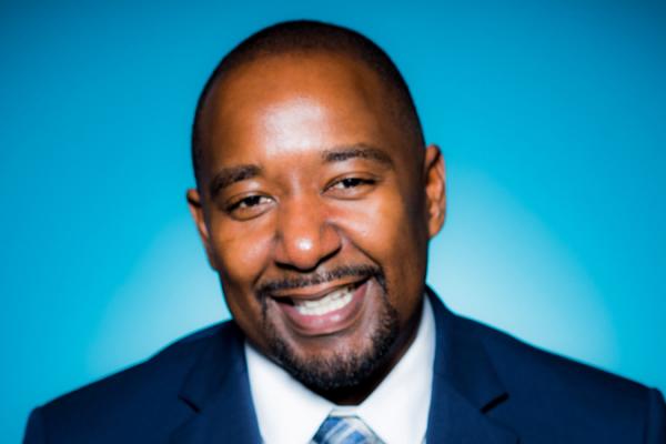 eBay Names Cornelius Boone Senior Vice President, CPO