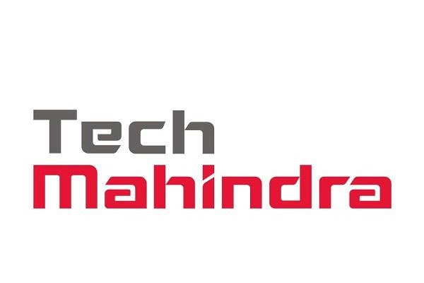 Tech Mahindra to Axe BPO jobs by 5k in FY21