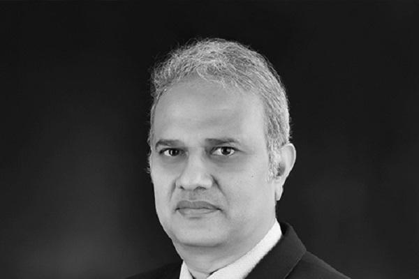 Manoj Shenoy New CEO ofIIFL Asset Management