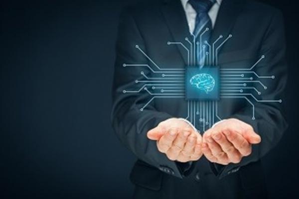 Dineout Launches 'Dineout Techpreneurs' Program To Train Future Entrepreneurs